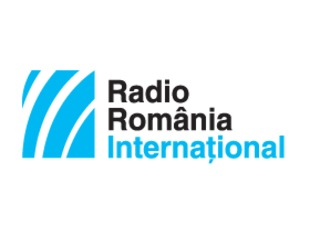 Radio Romania International - 1/1