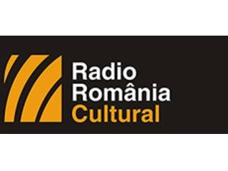 Radio Romania Cultural - 1/1