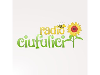 Radio Ciufulici - 1/1