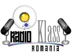 Radio Klass Romania - 1/1