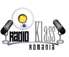 Radio Klass Romania