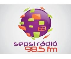 Sepsi Radio Sfantu Gheorghe