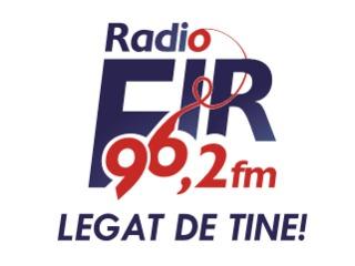 Radio Fir Dej - 1/1