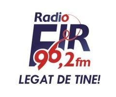 Radio Fir Dej