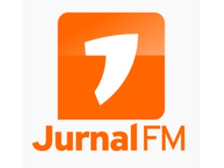 Jurnal FM - 1/1