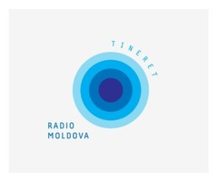 Radio Moldova Tineret
