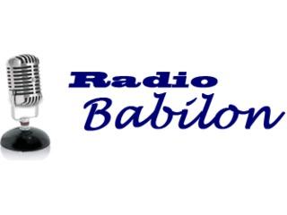 Radio Babilon - 1/1