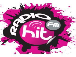 Radio HiT FM - 1/1