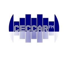 Ceccar FM