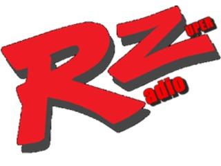 Radio Zuper - 1/1