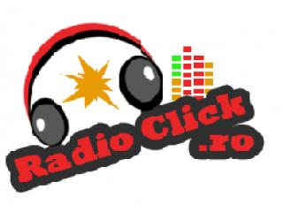 Radio Click Romania - 1/1