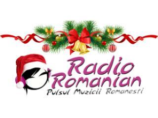 Radio Romanian Colinde - 1/1