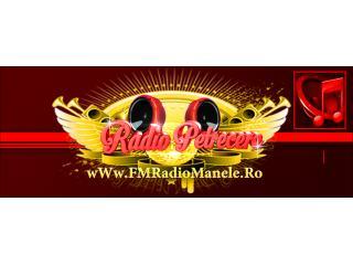 FM Radio Manele Petrecere - 1/1