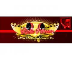 FM Radio Manele Petrecere