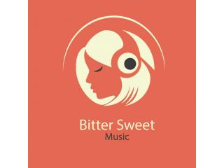 Bitter Sweet Music - 1/1