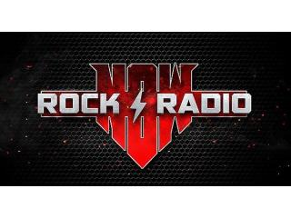 Rock Now Radio - 1/1