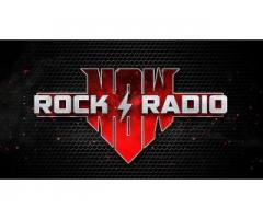 Rock Now Radio