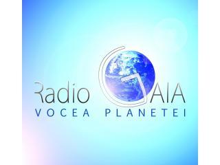 Radio GAIA - 1/1