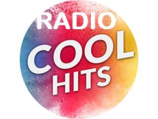 Radio Cool Focsani - 1/1