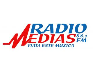 Radio Medias 725 - 1/1
