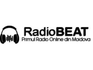Radio Beat Chisinau - 1/1