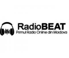 Radio Beat Chisinau