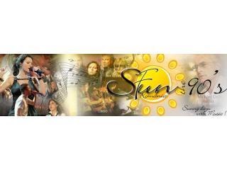 Radio Sun Romania - 1/1