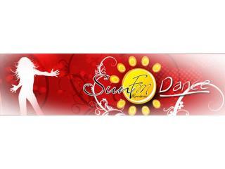 Radio Sun Dance - 1/1
