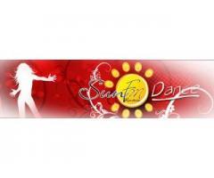 Radio Sun Dance