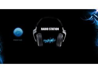 Radio Hy Braila - 1/1