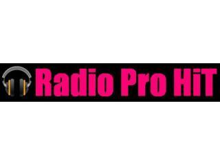 Radio Pro-Hit - 1/1