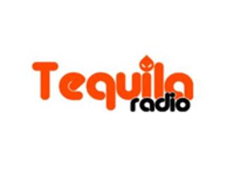 Radio Tequila Romania - 1/1