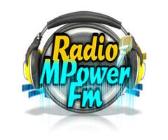 Radio MPower