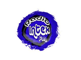 Radio Intex FM - 1/1