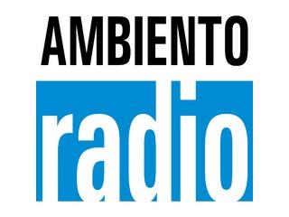 Radio Ambiento - 1/1