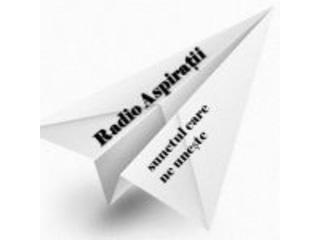 Radio Aspiratii - 1/1