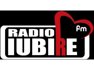 Radio Iubire - 1/1