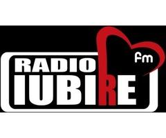 Radio Iubire