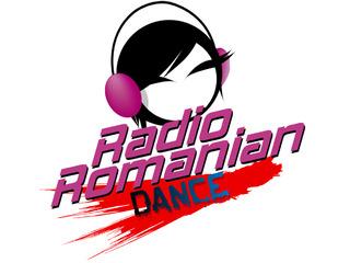 Radio Romanian - 1/1