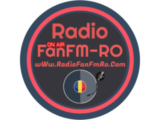 Radio FanFM-RO - 1/1